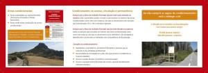 folheto_circulacao 2