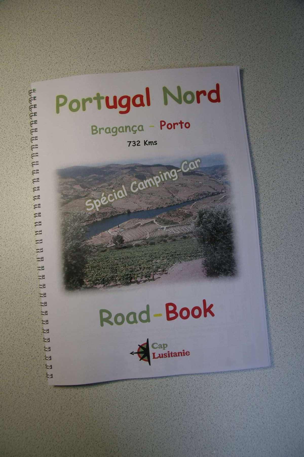 road book portugal 4x4. Black Bedroom Furniture Sets. Home Design Ideas